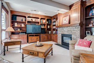 Photo 26: 139 Valley Ridge Green NW in Calgary: Valley Ridge Detached for sale : MLS®# A1038086
