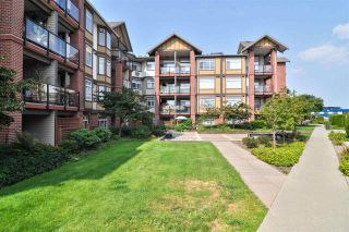 """Photo 19: 177 20180 FRASER Highway in Langley: Langley City Townhouse for sale in """"Paddington"""" : MLS®# R2524165"""