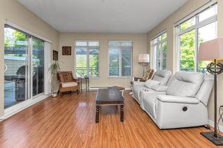 "Photo 8: 206 12350 HARRIS Road in Pitt Meadows: Mid Meadows Condo for sale in ""KEYSTONE"" : MLS®# R2581187"