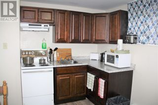 Photo 20: 533 Empire Avenue in St. John's: House for sale : MLS®# 1233385
