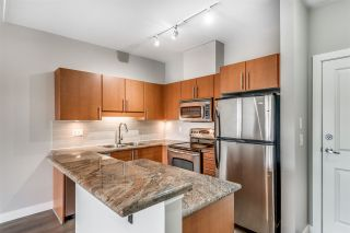 "Photo 4: 401 2478 SHAUGHNESSY Street in Port Coquitlam: Central Pt Coquitlam Condo for sale in ""Shaughnessy East"" : MLS®# R2564352"