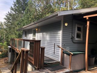 Photo 61: 292 Long Harbour Rd in : GI Salt Spring House for sale (Gulf Islands)  : MLS®# 884293