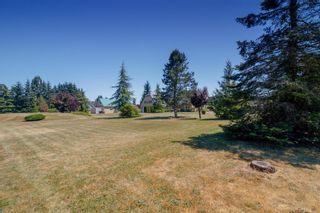 Photo 37: 1875 Parker Rd in : Du Cowichan Bay House for sale (Duncan)  : MLS®# 880187
