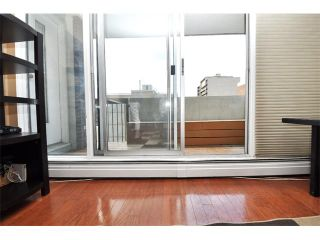 Photo 16: 606 323 13 Avenue SW in Calgary: Victoria Park Condo for sale : MLS®# C4016583