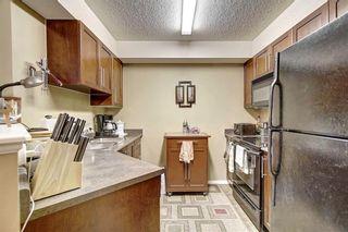 Photo 3: 1126 2395 Eversyde AV SW in Calgary: Evergreen Apartment for sale : MLS®# C4292092