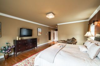 Photo 24: 6390 GORDON Avenue in Burnaby: Buckingham Heights House for sale (Burnaby South)  : MLS®# R2605335