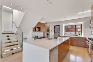Photo 18: 3991 PUGET Drive in Vancouver: Arbutus House for sale (Vancouver West)  : MLS®# R2557131
