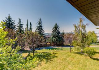 Photo 50: 125 Scimitar Bay NW in Calgary: Scenic Acres Detached for sale : MLS®# A1129526