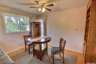 Photo 7: 1309 14th Street West in Prince Albert: West Flat Residential for sale : MLS®# SK867773