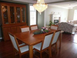 Photo 12: 11600 Railway Avenue in Richmond: Westwind Home for sale ()