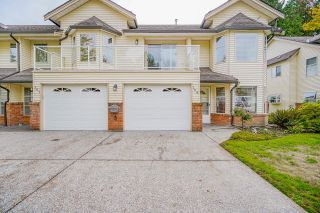 Photo 35: 108 6841 138 Street in Surrey: East Newton Townhouse for sale : MLS®# R2620449