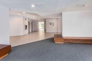 Photo 14: 1104 9280 SALISH COURT in Burnaby: Sullivan Heights Condo for sale (Burnaby North)  : MLS®# R2153486