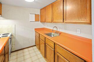 Photo 13: 457E 4678 Elk Lake Dr in : SW Elk Lake Condo for sale (Saanich West)  : MLS®# 879806