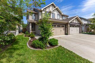 Photo 2: 20034 131 Avenue in Edmonton: Zone 59 House Half Duplex for sale : MLS®# E4247953