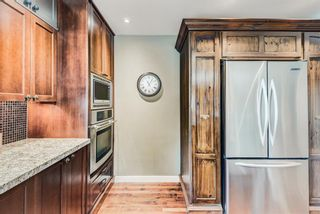 Photo 12: 2008 Ungava Road NW in Calgary: University Heights Detached for sale : MLS®# A1090995