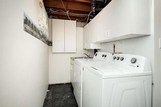 Photo 19: 407 Sydney Avenue in Winnipeg: East Kildonan Residential for sale (3D)  : MLS®# 202116754