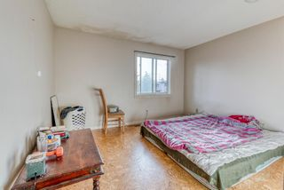 Photo 11: 51 3015 51 Street SW in Calgary: Glenbrook Row/Townhouse for sale : MLS®# A1054474
