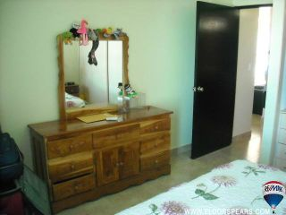 Photo 32: Condo in Las Terrazas, Playa Blanca for sale