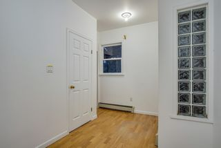 Photo 14: 1829 STEPHENS Street in Vancouver: Kitsilano House for sale (Vancouver West)  : MLS®# R2532055
