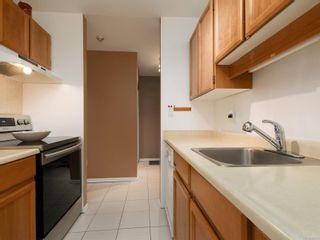 Photo 5: 209 726 Lampson St in : Es Rockheights Condo for sale (Esquimalt)  : MLS®# 863514