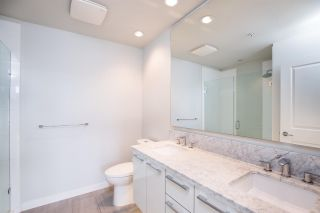 """Photo 32: 503 3263 PIERVIEW Crescent in Vancouver: South Marine Condo for sale in """"RHYTHM BY POLYGON"""" (Vancouver East)  : MLS®# R2558947"""