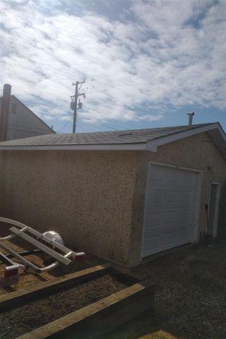 Photo 14: 59 Willow Creek Street: Smoky Lake Town House for sale : MLS®# E4242928