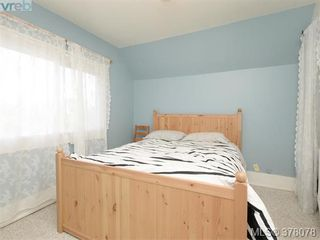 Photo 12: 1021 McCaskill St in VICTORIA: VW Victoria West House for sale (Victoria West)  : MLS®# 759186