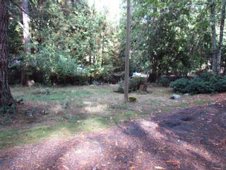 Photo 18: 3607 Masthead Cres in : GI Pender Island House for sale (Gulf Islands)  : MLS®# 887511