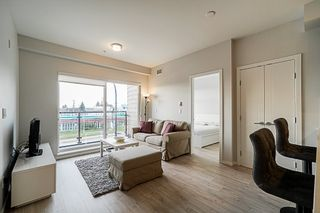 Photo 9: 208 6283 KINGSWAY in Burnaby: Highgate Condo for sale (Burnaby South)  : MLS®# R2351211