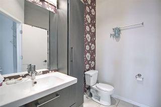 Photo 30: 301 10905 109 Street in Edmonton: Zone 08 Condo for sale : MLS®# E4239325