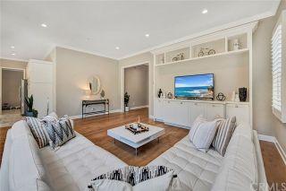 Photo 3: 104 Rotunda in Irvine: Residential for sale (EASTW - Eastwood)  : MLS®# OC19169437