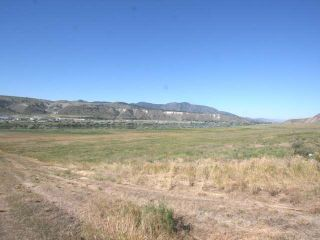 Photo 11: 2511 E SHUSWAP ROAD in : South Thompson Valley Lots/Acreage for sale (Kamloops)  : MLS®# 135236