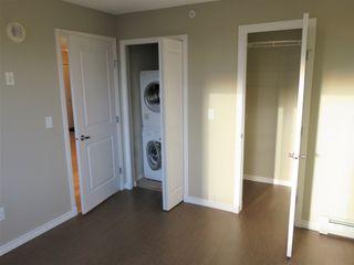 Photo 24: 702 10303 105 Street in Edmonton: Zone 12 Condo for sale : MLS®# E4236167