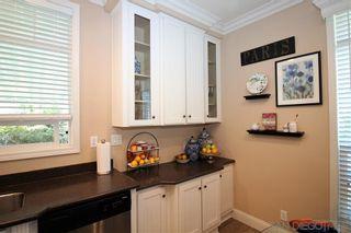 Photo 12: CARLSBAD WEST Manufactured Home for sale : 3 bedrooms : 7117 Santa Cruz #83 in Carlsbad