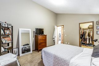 Photo 20: 6A Tusslewood Drive NW in Calgary: Tuscany Detached for sale : MLS®# A1115804