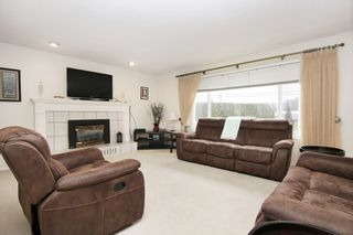Photo 2: 42505 YALE Road in Chilliwack: Greendale Chilliwack House for sale (Sardis)  : MLS®# R2537135