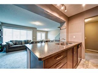 Photo 17: 113 WINDSTONE Mews SW: Airdrie House for sale : MLS®# C4016126