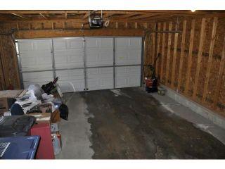 Photo 20: 1155 Colby Avenue in WINNIPEG: Fort Garry / Whyte Ridge / St Norbert Residential for sale (South Winnipeg)  : MLS®# 1303055