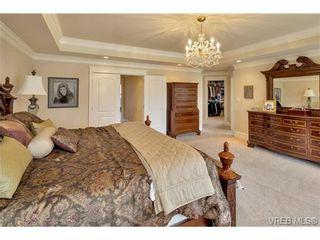 Photo 13: 1825 Marina Way in SIDNEY: NS Swartz Bay House for sale (North Saanich)  : MLS®# 721654