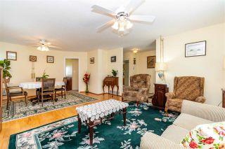 Photo 9: 45307 JASPER Drive in Chilliwack: Sardis West Vedder Rd House for sale (Sardis)  : MLS®# R2556128
