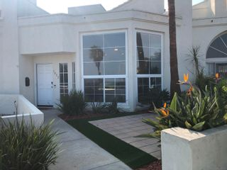 Photo 36: CROWN POINT Townhouse for sale : 3 bedrooms : 3822 Sequoia in San Diego