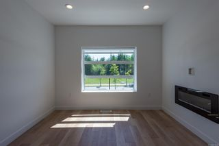 Photo 11: 5 3016 S Alder St in : CR Willow Point Row/Townhouse for sale (Campbell River)  : MLS®# 877859