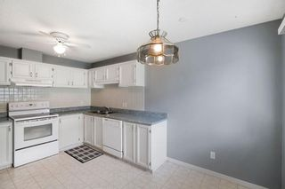 Photo 6: 16 6503 Ranchview Drive NW in Calgary: Ranchlands Row/Townhouse for sale : MLS®# A1112053