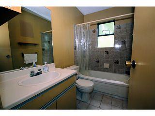 Photo 6: 4705 48B Street in Ladner: Ladner Elementary House for sale : MLS®# V1073490