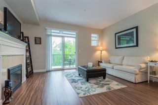 """Photo 4: 40 7157 210 Street in Langley: Willoughby Heights Townhouse for sale in """"THE ALDER"""" : MLS®# R2581869"""