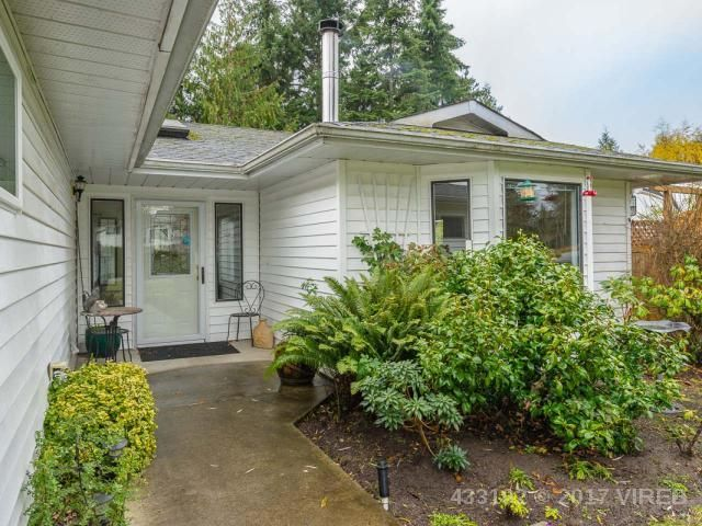 Photo 35: Photos: 1306 BOULTBEE DRIVE in FRENCH CREEK: Z5 French Creek House for sale (Zone 5 - Parksville/Qualicum)  : MLS®# 433102