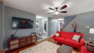 Photo 5: 4 BETHEL Drive: Sherwood Park House for sale : MLS®# E4243058
