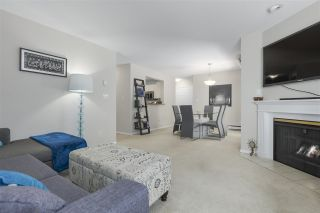 """Photo 3: 304 3970 LINWOOD Street in Burnaby: Burnaby Hospital Condo for sale in """"Cascade Village"""" (Burnaby South)  : MLS®# R2372029"""