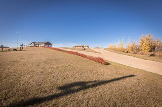 Photo 72:  in Wainwright Rural: Clear Lake House for sale (MD of Wainwright)  : MLS®# A1070824