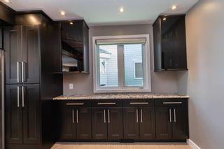 Photo 21: 1013 BLACKBURN Close in Edmonton: Zone 55 House for sale : MLS®# E4253088